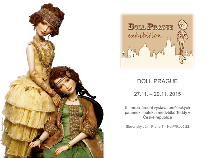 dollprague2015