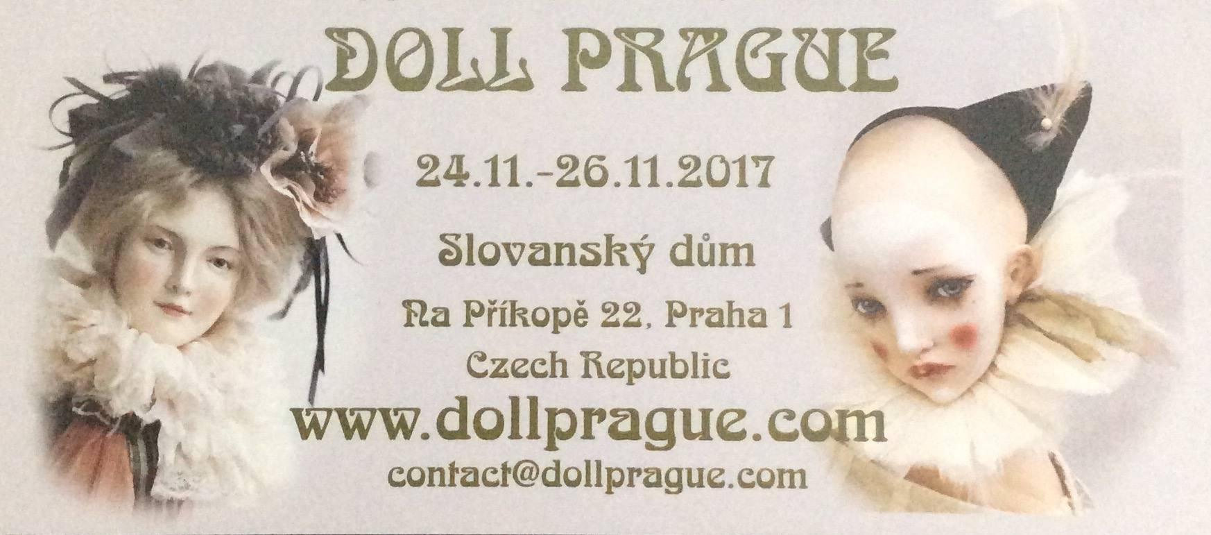 dollprague2017