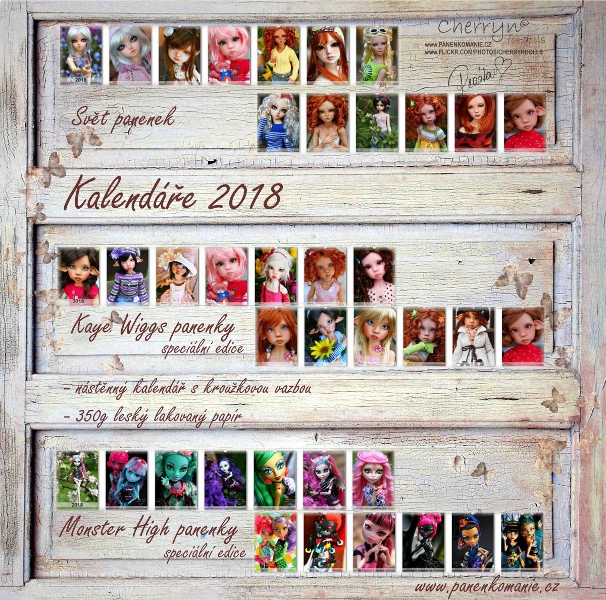 kalendarenahledblog