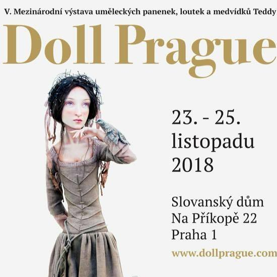 dollprague2018